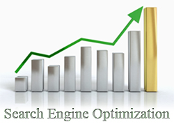 A1 Communications Search Engine Optimization, SEO